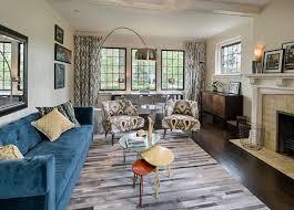 alternatives area rugs for dark hardwood floors