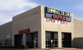 furniture stores grand prairie tx. Grand Prairie Texas Affordable Furniture Outlet Store On Stores Tx