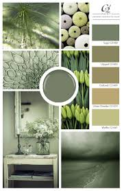 Positive Colors For Bedrooms 1000 Ideas About Sage Green Bedroom On Pinterest Green Painted