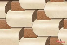 wall tiles design. Matt Elevation Wall Tiles 12x18 (300X450) Design
