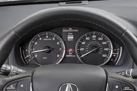 acura tlx 2015 interior. 2015 acura tlx interior driver tlx