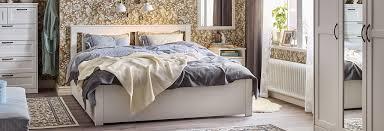 king size bed.  Size King Size Beds For Size Bed D