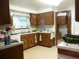 Home Floor And Kitchens Affordable Tile Backsplash Add Value To Your Kitchen Or Bathroom