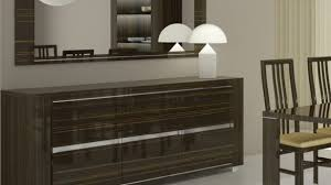 modern dining room buffet. Modern Dining Room Buffet Furniture At Cabinet