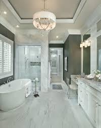 master bathrooms. Master Bathroom Bathrooms L