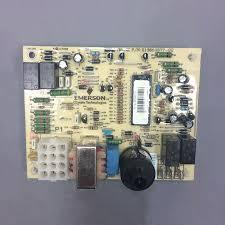 trane electronic ignition. trane ignition control board mod01298 electronic