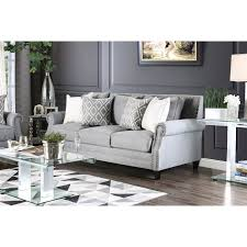 contemporary furniture living room sets. Perfect Room Bobamp039s Furniture Living Room Sets Elegant Contemporary Sofas For Small  Luxury Modern House Ideas Of Bob039s