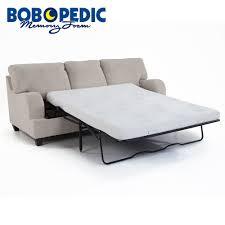 Sleeper Sofas   Living Room Furniture   Bob\u0027s Discount Furniture