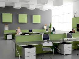 ideas for small office space. Interior:Interior Design Ideas Small Office Space House Modern Plans Photos Of Interiors For