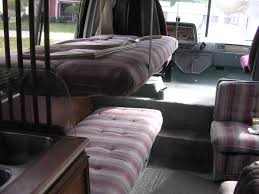 rv couch bunk bed. Wonderful Couch Couchbunk Inside Rv Couch Bunk Bed B