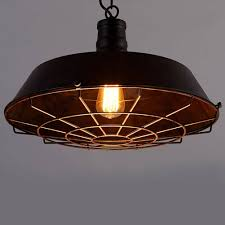 table lamp inexpensive funky modern table. Rustic Dining Room Lighting Modern Chandeliers For Living Discount Office Industrial Track Cheap Style Cool French Design Funky Bedroom Table Lamps Lamp Inexpensive W