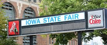 Zac Brown Band Tour Coming To The 2019 Iowa State Fair