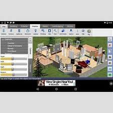 Home Design Software Apk – Home Design Ideas