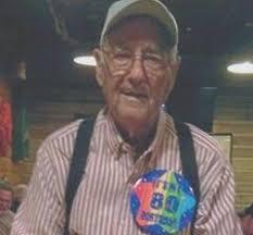 Carl Sims | Obituary | The Huntsville Item