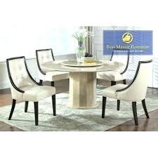 marble dining table malaysia marble table dining round dining set marble dining table marble top dining table malaysia