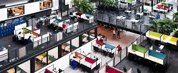 office space cover. Outboxd-converting-warehouse-to-fab-office-space-cover Office Space Cover