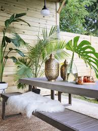 beautiful west elm outdoor furniture for your home design design of west elm outdoor furniture64 elm