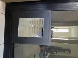 petsafe freedom aluminum patio panel sliding glass pet door um size of large dog door for sliding glass door in glass pet door sliding petsafe freedom