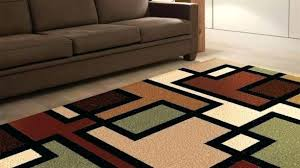 area rugs appealing gray home kmart round living room wonderful fabulous grey in intended for pink and gold rug area rugs kmart round