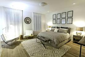 master bedroom area rug ideas large size of rug design for living room area rugs magnificent master bedroom placement wall decor master bedroom rug ideas