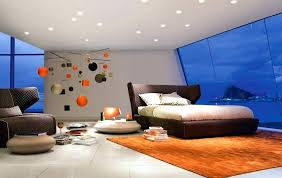 cool bedroom lighting ideas. Cool Lighting Ideas Bedroom Lights Creative For Home . B