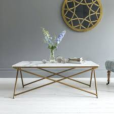 white marble coffee table coffee table amusing gold marble square with top prepare round marble coffee