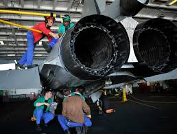 get the most out of your aviation maintenance technician team aviation maintenance technician aim