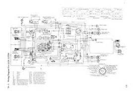 suzuki jimny electrical wiring diagram images suzuki jimny wiring diagram suzuki wiring diagram and
