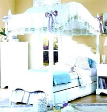 white bedroom furniture – eyeofthestormtabc.org