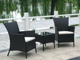 small space patio furniture sets. Full Size Of Cheap Small Patio Furniture Sets Space Set
