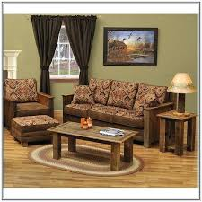rustic living room furniture sets. Rustic Furniture Living Room Sets For E