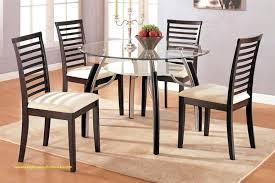 full size of black friday kitchen table set deals on sets tables for home design unique
