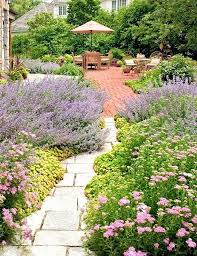 french country landscape design ideas garden design with french country garden traditional landscape by with growing
