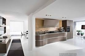 kitchen pedini s gracious kitchen plus design ideas excellent decoration with wooden backsplash and