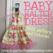 Dress Patterns For Toddlers Interesting Puncturevewf Toddlers Dress Patterns Free