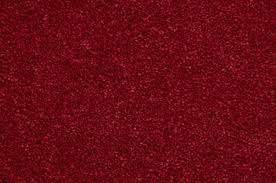 tileable carpet texture. Contemporary Texture Seamless Red Carpet Texture Incredible Seamless Red Carpet Texture  Throughout Floor Other To Tileable