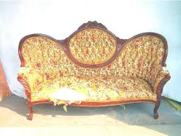Vintage fainting couch Psychiatry Antique Couches For Sale Top With Furniture Vintage Fainting Couch Beautifulshoesinfo Antique Couches For Sale Top With Furniture Vintage Fainting Couch
