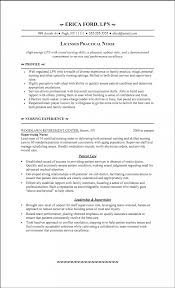 it pre s consultant resume if you feel this position might be right for you please forward your resume and pertinent middot retail s consultant resume samples summary skills