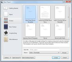 If you decide to buy grab this Scrivener Coupon Code for 20% off you  purchase of this great program. To make your search easier here are some  templates to ...