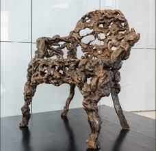 broken wood furniture
