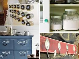 Clever Kitchen Storage Kitchen Kitchen Storage Ideas For Magnificent Clever Kitchen