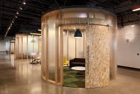 office floor design. Conference Rooms In Open Office Floor Plan AOLu0027s Unique Design