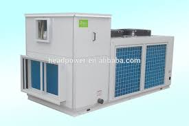 natural gas air conditioner. Natural Gas Air Conditioning Whole Condition Suppliers Alibaba Conditioner O