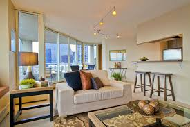 living room gallery of apartment small living room decorating