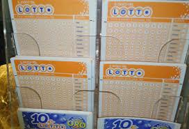 Lotto, estrazione 28 Gennaio: esce il 55 su Bari - Corriere ...