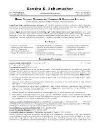 Apartment Leasing Agent Resume Examples Sample Leasing Agent Resume Leasing Consultant Resume Sample