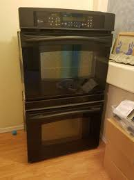 ge profile double oven. GE Profile Double Wall Convection Oven! For Sale In Maricopa, AZ - OfferUp Ge Oven