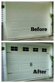 garage door window insertsGarage Doors  Windows For Garage Doors Best Door Window Inserts