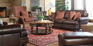 Image Brown Living Room Furniture At Old Brick Furniture Youll Find All The Latest Styles And Trends As Well As The Timeless Classics We Have Great Selection Of Old Brick Luxurious Relaxing Living Room Furniture At Low Prices Albany Ny