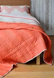 Shanti quilt and Ashland bedding - from Natural Bed Company ... & Shanti quilt and Ashland bedding - from Natural Bed Company. #bedding # quilts #salmon #boho http://www.naturalbedcompany.co.uk/shop/bedding /shanti-… Adamdwight.com